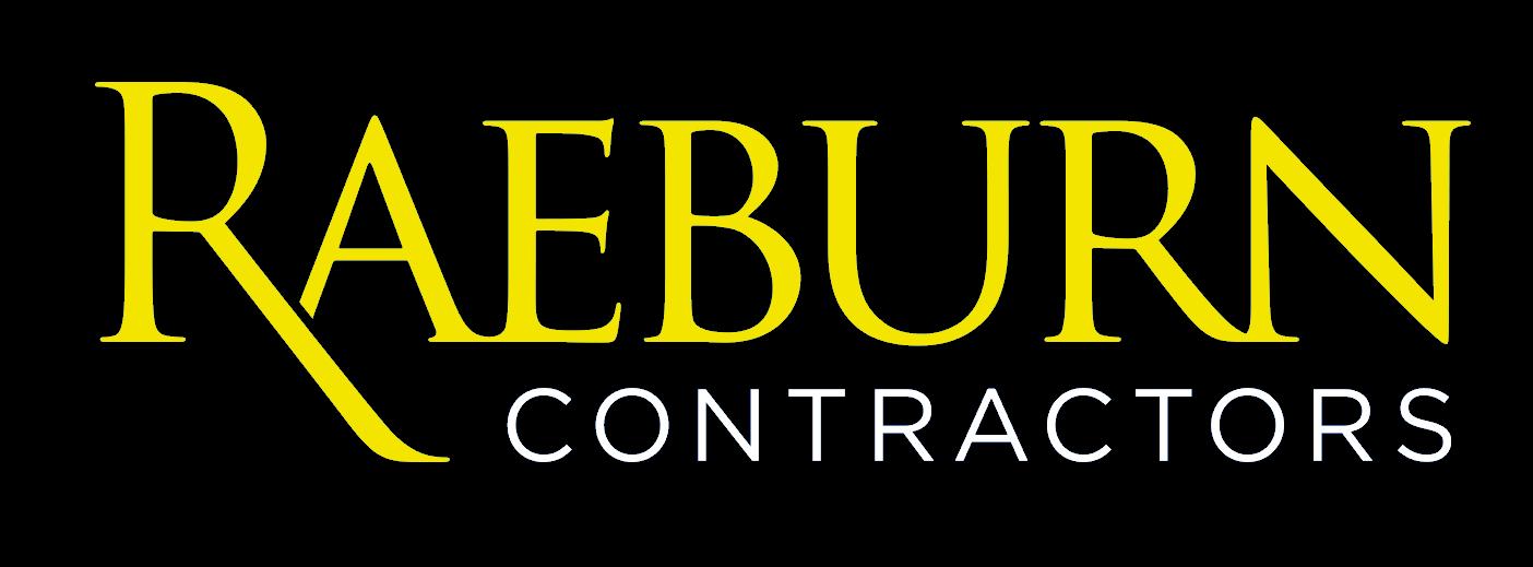 Raeburn Contractors Ltd